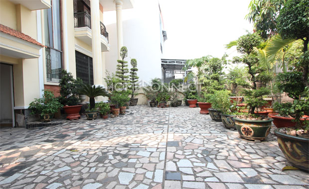 garden-house-for-rent-in-thao dien-pv020205