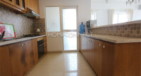 kitchen-apartment-for-rent-at-river garden-ap020078