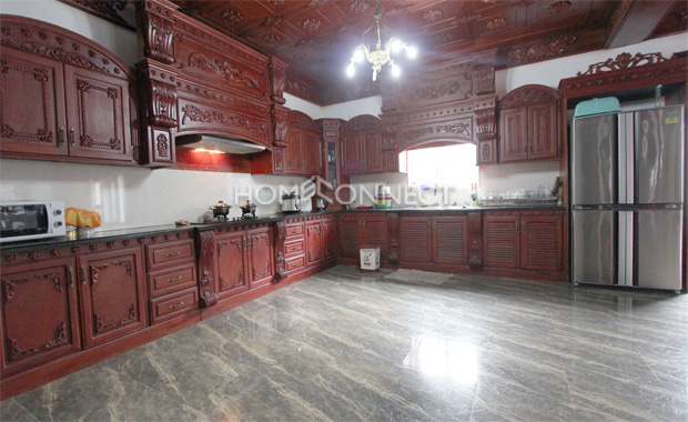 kitchen-house-for-rent-in-thao dien-pv020376