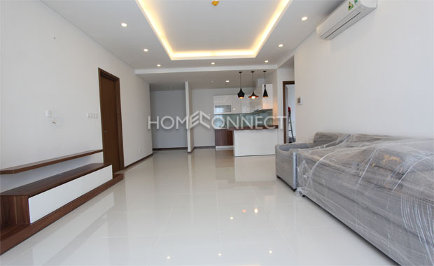 living-apartment-for-rent-at-Thao Dien-pearl-ap020259