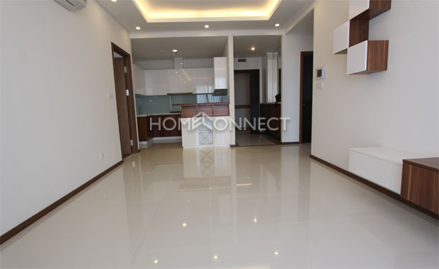 living-apartment-for-rent-at-Thao Dien -pearl-ap020260