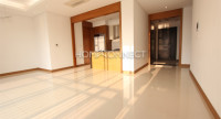 living-apartment-for-rent-at-Xi-in-district2-ap020227
