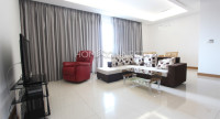 living-apartment-for-rent-at-Xi-river-view-ap020176