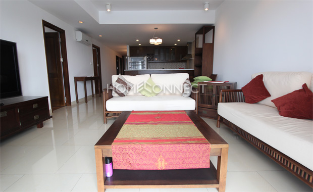 living-apartment-for-rent-at-river garden-ap020082