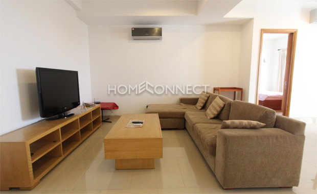 living-apartment-for-rent-at-river garden-ap020087