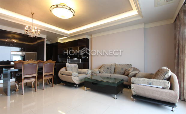 living-apartment-for-rent-in-binh thanh-ap110425