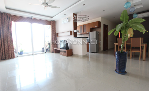 living-apartment-for-rent-rent-at-fideco-in-district2-ap020116