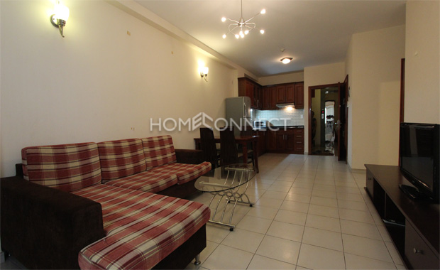 living-serviced-apartment-for-rent-in-district2-ap020124