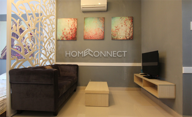 living-serviced-apartment-for-rent-in-district3-ap030030