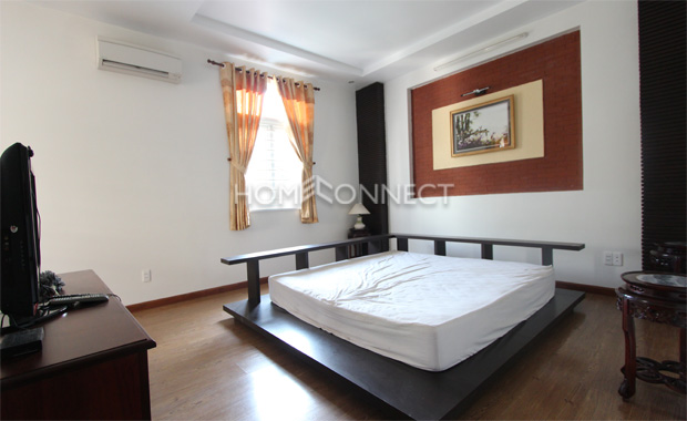 master-bedroom-house-for-lease-in-thao dien-th020169