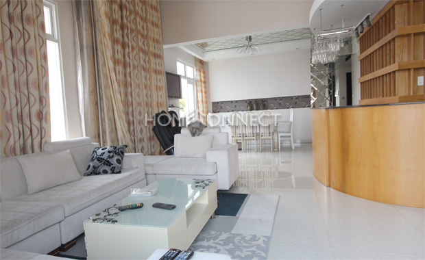 penthouse-living-apartment-for-rent-in-phu my-ap070787
