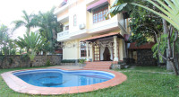 swimming-pool-house-for-rent-in-compound-in-district2-vc020365