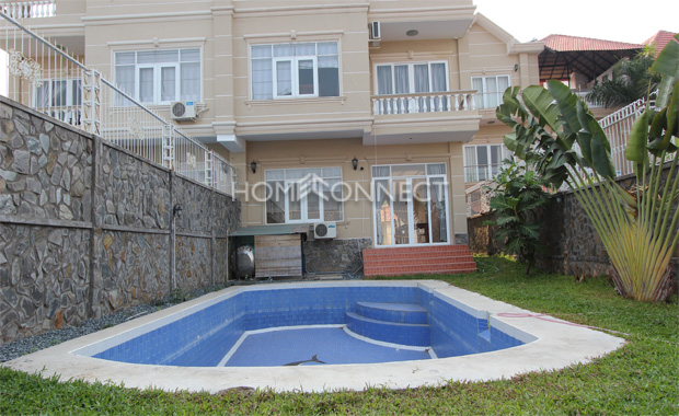 swimming-pool-house-for-rent-in-compound-in-thao dien-vc020363