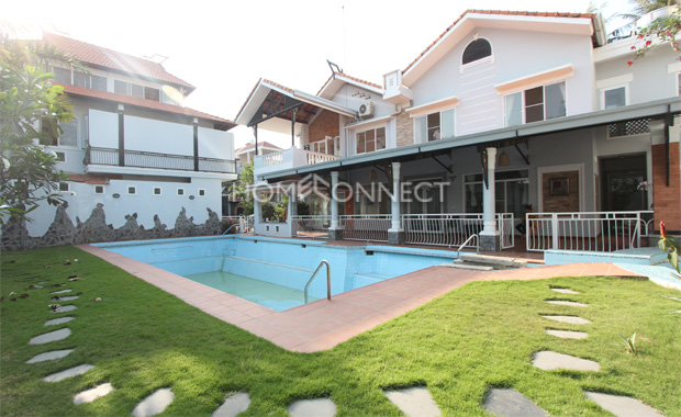 swimming-pool-house-for-rent-in-district2-pv020426