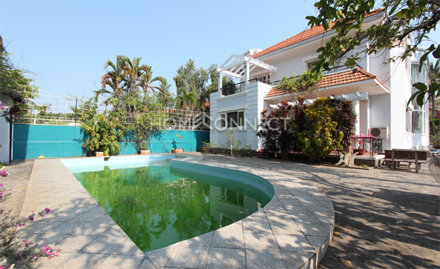 swimming-pool-private-villa-for-lease-in-Thao-Dien-HCMC-pv020220_2