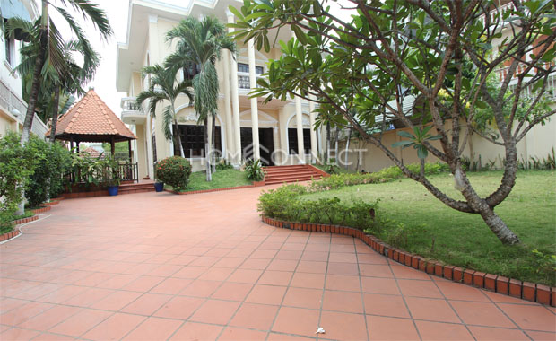 Garden-house-for-rent-in-district 2-pv020351