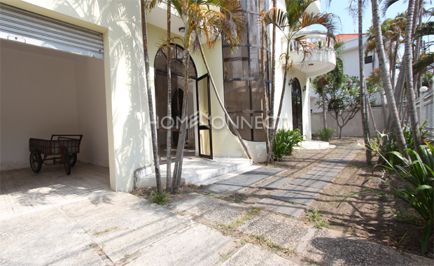 Garden-house-in-compound-for-rent-in-district 2-vc020367