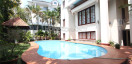 Swimming-pool-villa-in-compound-for-rent-in-disrtrict 2-vc020024