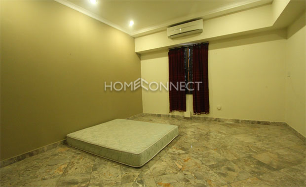An Phu Affordable Private Home for Rent