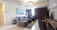 livingroom-An Phu- Somerset-serviced-apartment-for-rent-HCMC-ap020273