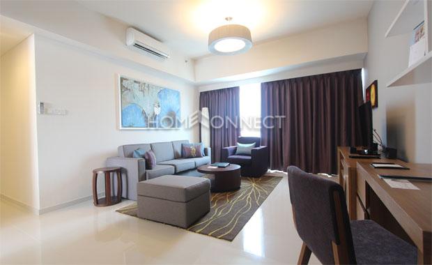 livingroom-An Phu- Somerset-serviced-apartment-for-rent-HCMC-ap020273