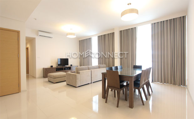 livingroom-district 2-The Vista Residence- condo-for-rent-ap020274