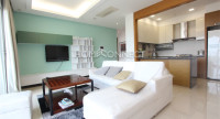 livingroom-modern-apartment-for-lease-district 2-HCMC-ap020170_2