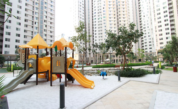 playground-Imperia-condo-for-rent-district 2-HCMC-ap020272