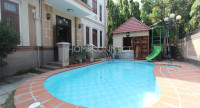 swimming-pool-An Phu-private-home-for-rent-district 2-HCMC-pv020130