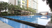 swimming-pool-The Vista-apartment-for-rent-in-district 2-ap020264
