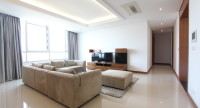 Living-room 1-aparment-for-rent-in-thao-dien-in-district 2-ap020268