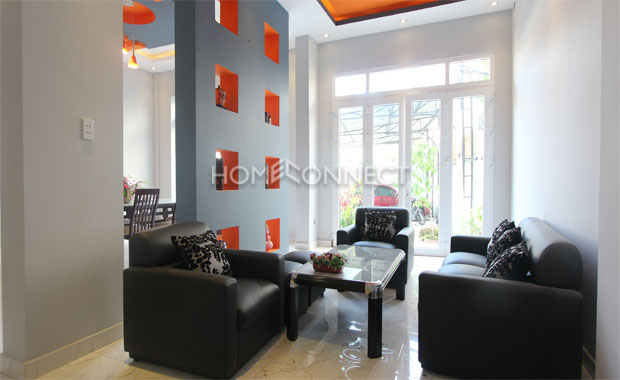 Living-room 2-house-for-lease-in-thao-dien-in-district 2-in-HCMC-pv020543