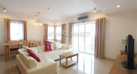 Living-room-apartment-for-lease-in-thao-dien-in-district 2-ap020141
