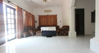 Living-room-house-for-rent-in-an-phu-an-khanh-in-district 2-th020013