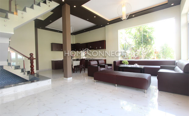 Living-room-house-for-rent-in-thao-dien-in-district 2-pv020275