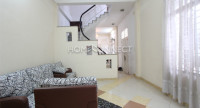 Living-room-house-for-rent-in-thao-dien-in-district 2-th020019