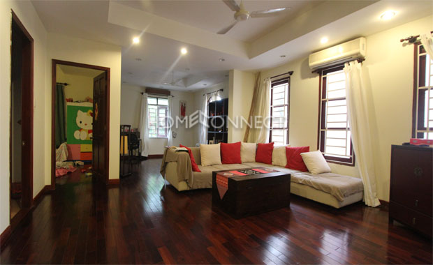 Living-room-house-for-rent-in-thao-dien-in-district 2-th020242