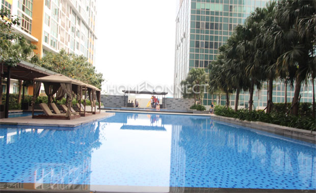 Swimming-pool-apartment-for lease-in-an-phu-in-district-2-ap020280