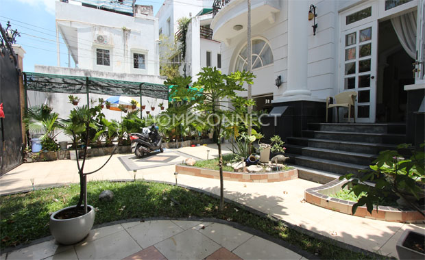 garden-house-for-lease-in-tran-nao-in-district 2-pv020378