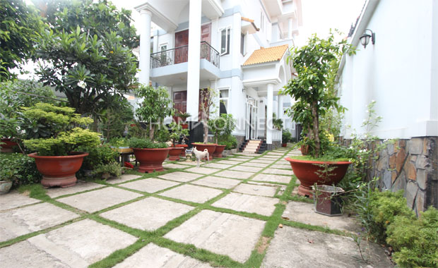 garden-house-for-rent-in-tran-nao-in-district 2-Viet-Nam-pv020264