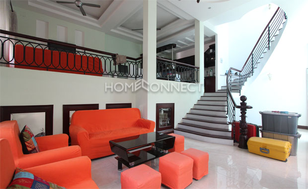 living-room 1-house-for-rent-in-thao-dien-in-district 2-th020342