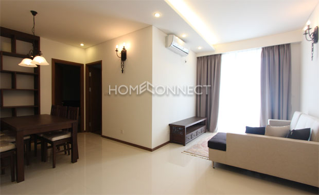 living-room-apartment-for-lease-in-thao-dien-in-district 2-ap020278