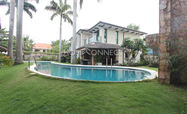 swimming-pool-house-for-rent-in-compound-in-thao-dien-in-district 2-pv020010