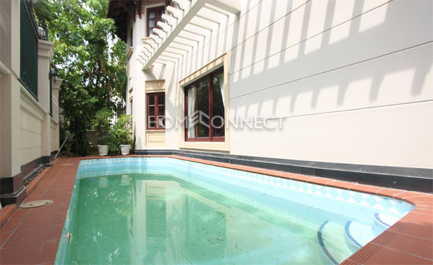 swimming-pool-private-villa-for-rent-in-thao-dien-in-district 2-pv020432