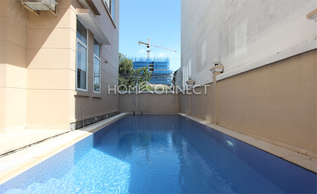 Swimming-pool-house-for-rent-in-thao-dien-in-district 2-pv020038