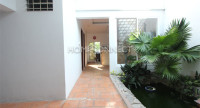 entrance-private-villa-for-rent-in-HCMC-pv020546