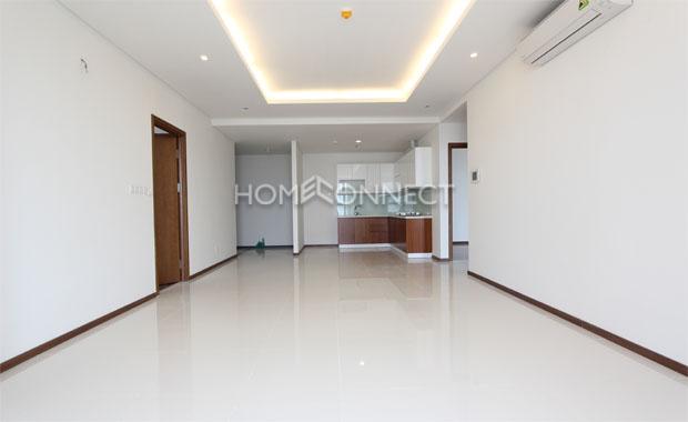 livingroom-brand-new-Thao-Dien-Pearl-in-district 2-ap020283