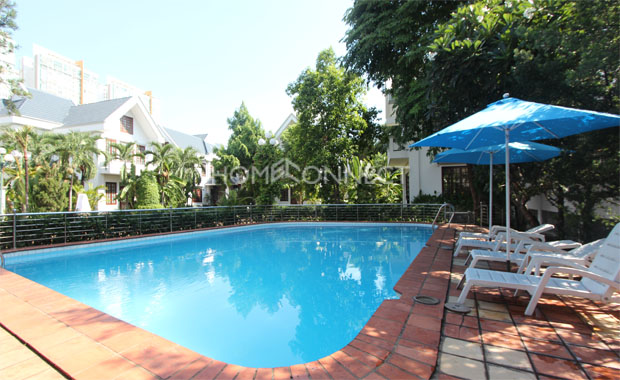 swimming-pool-villa-in-Greenview-compound-for-lease-in-district 2-vc020387