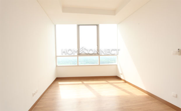 District 2 Thao Dien Xi Riverview Condo for lease