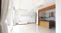 livingroom-district 2-Thao Dien-Xi Riverview-condo-for-lease-ap020290
